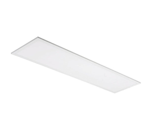 3A 40W LED Ceiling Panel T Bar Troffer 1200 x 300mm