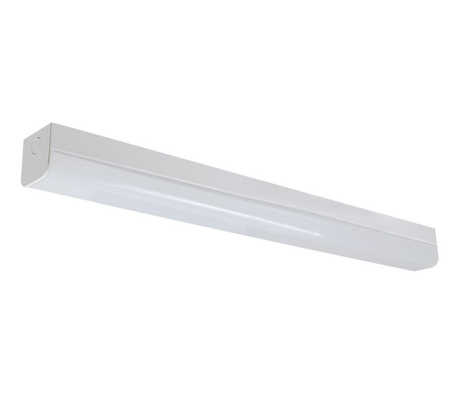 SAL ECOLINE SL9732 LED Linear Batten light