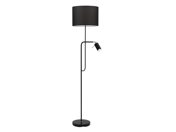 Mercator Frederick Floor Lamp