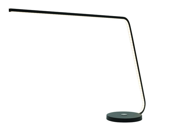 Mercator Mateo LED Task Lamp