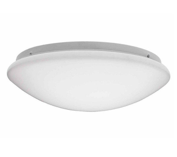 3A 15W 18W 30W LED Oyster Ceiling Downlight