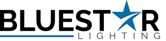 Bluestar Lighting - Lighting Airconditioning Electrical Surveillance