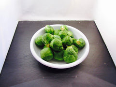 Brussel sprouts - 400g