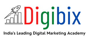DigiBix | Marketing Labs