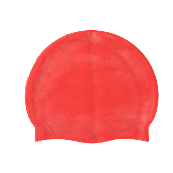 Swimming Cap - Silicone