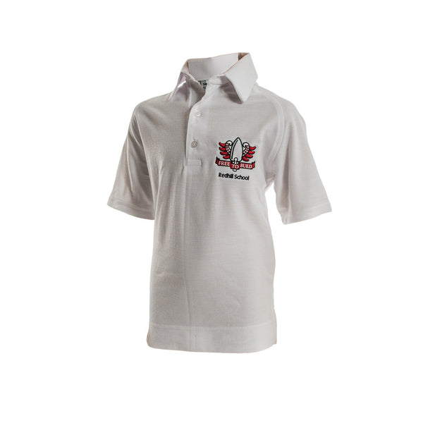Golf Shirt - Short Sleeve