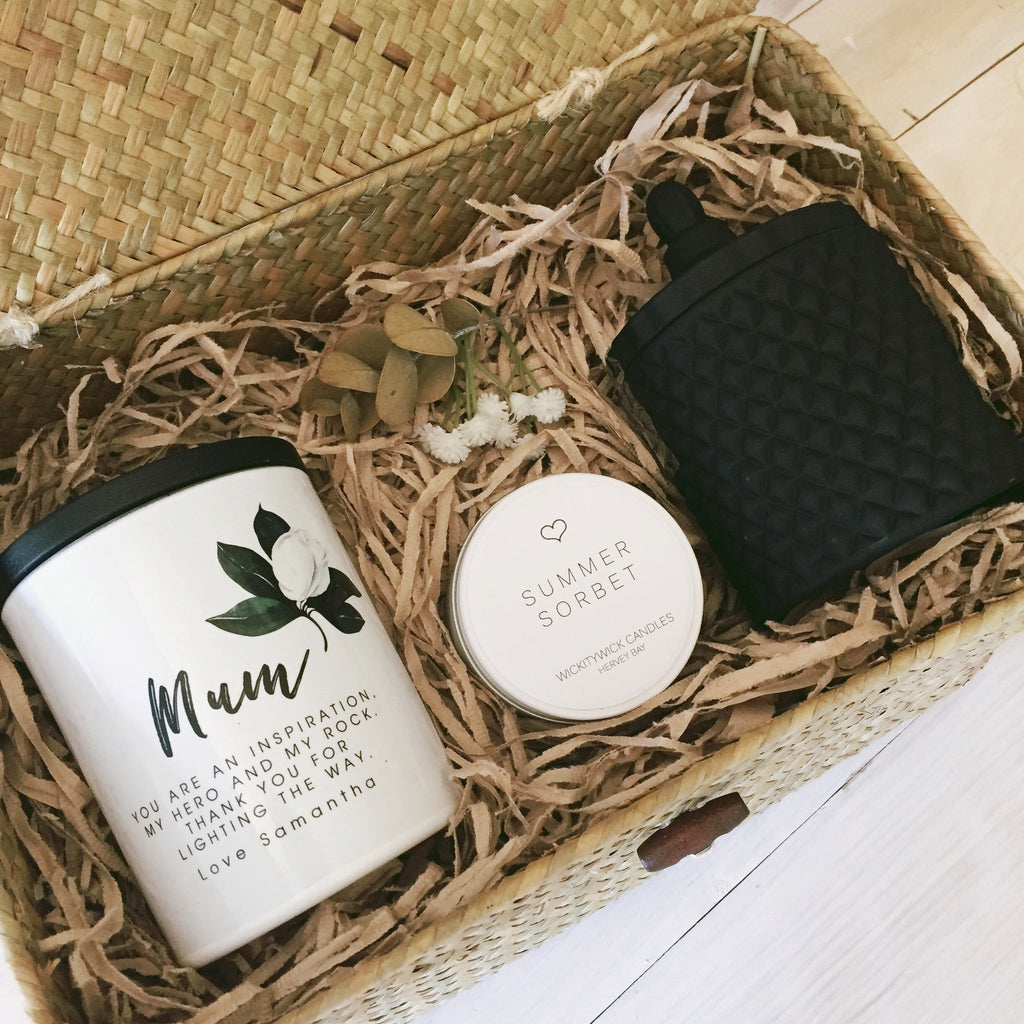 Pure Love Gift Box