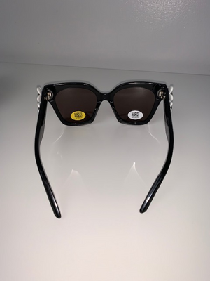 Brand New Marc Jacobs Sunglasses
