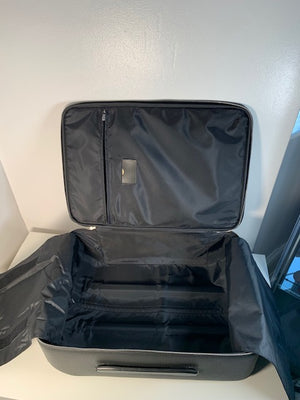 Louis Vuitton Pegase 55 Rolling Suitcase