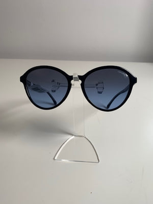 Brand New Chanel Pantos Sunglasses 5403 Blue