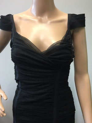 BCBG Max Azria Dress Brand New With Tags Size Small