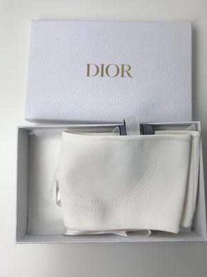 Christian Dior J'Adior Bralette White Medium