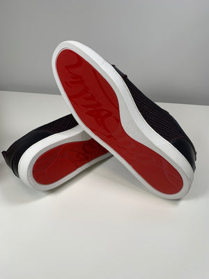 Brand New Christian Louboutin Rantulow Sneakers 46