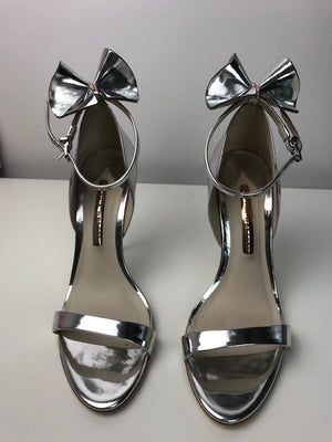Brand New Sophia Webster Maya Sandals 40