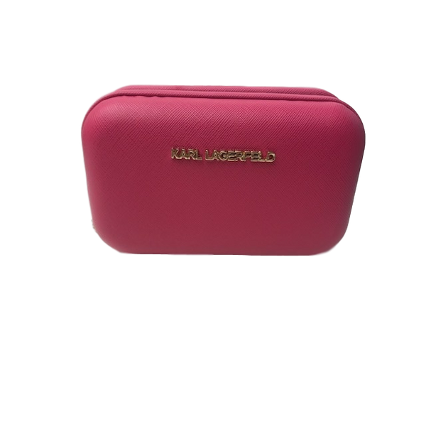 Brand New Karl Lagerfeld Mini Clutch