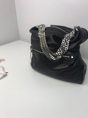 Christian Louboutin Marianna Hobo Medium