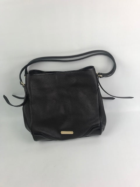 Brand New Burberry Shoulder Bag