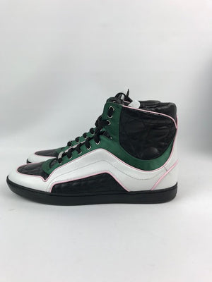 Brand New Dior Running Carnage Sneakers 40