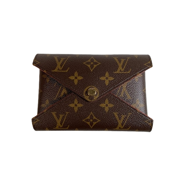Brand New Louis Vuitton Kirigami Pochette Medium