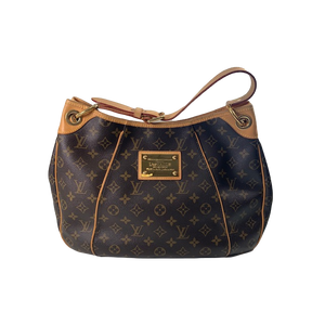 Louis Vuitton Galleria PM Shoulder Bag