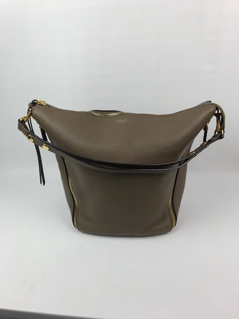 Mulberry Camden Hobo Bag Clay - Love Luxe 998c38ad60a44