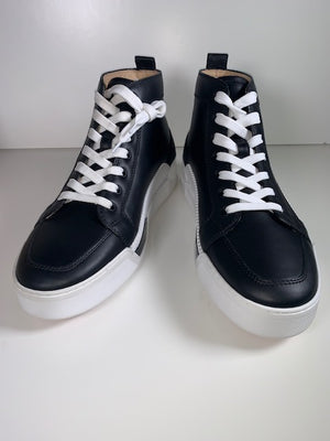 Brand New Christian Louboutin Rankick Sneakers 40.5