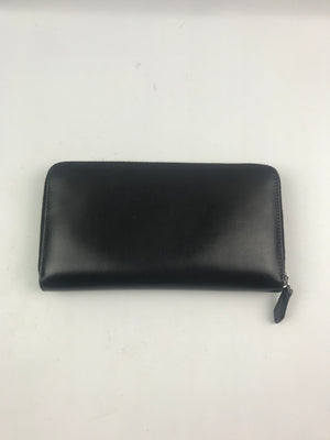 Givenchy Icon Long Wallet Purse