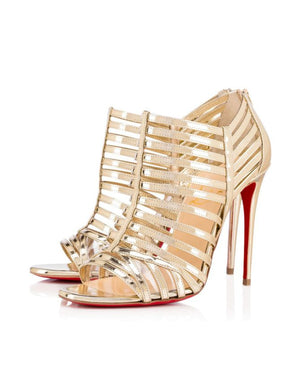 Christian Louboutin City Jolly 41