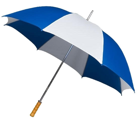 Welcome to the new Promotional Umbrellas online store