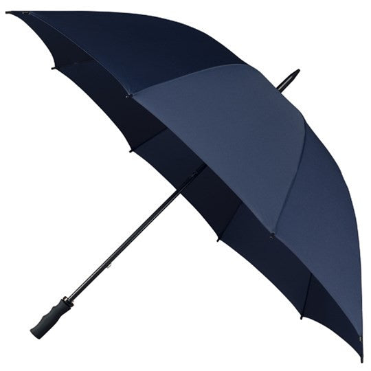 The Deco Storm Golf Umbrella