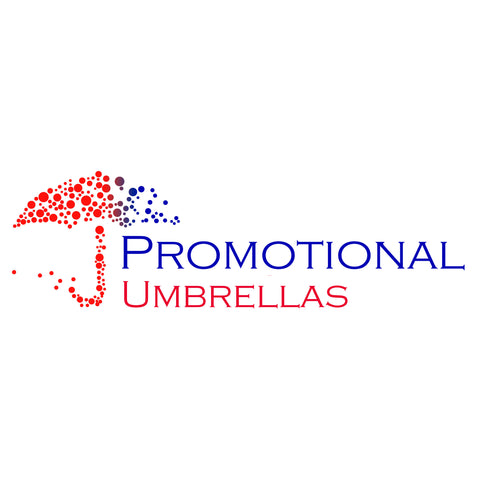 Corporate Umbrellas - How To Advertise For Free