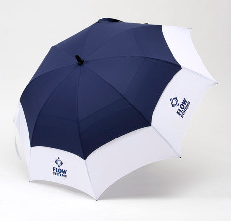 What are the best umbrellas for the golf course?