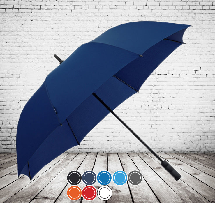 Auto Storm Golf Umbrella