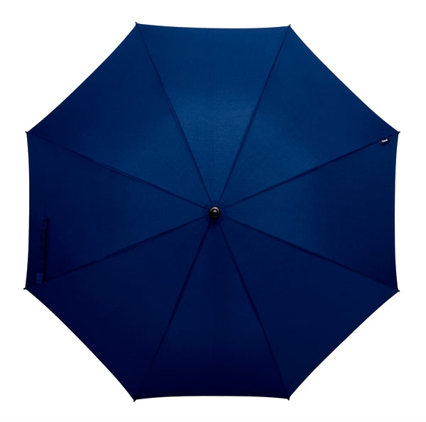 Auto Storm Golf Umbrella - Top view