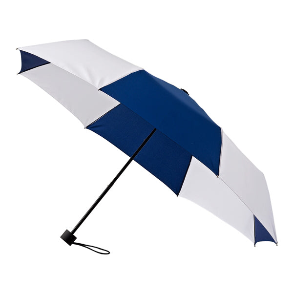 Hale Folding Promotional Umbrella