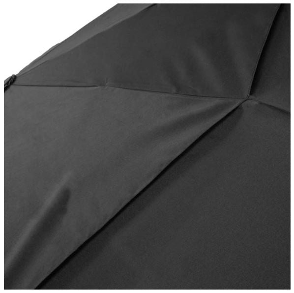 Maxi Sports Folding Golf Umbrella Close Up View