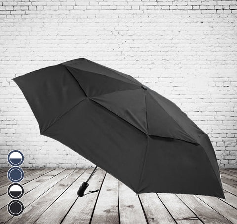 Maxi Sports Folding Golf Umbrella