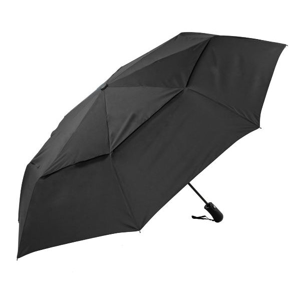 Maxi Sports Folding Promotional Golf Umbrella
