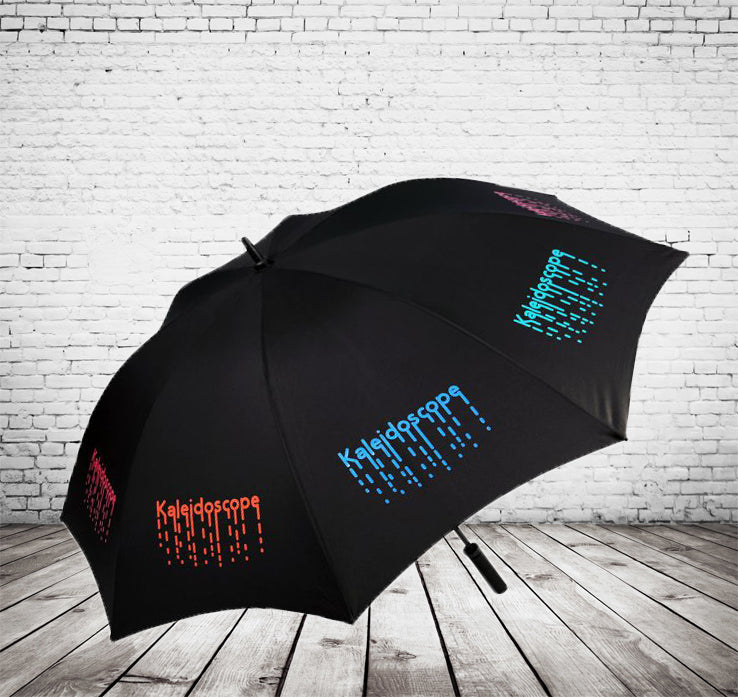 Sheffield Sports Golf Umbrella