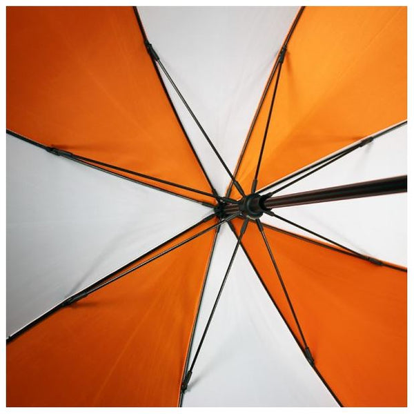 Sheffield Sports Mini Golf Umbrella