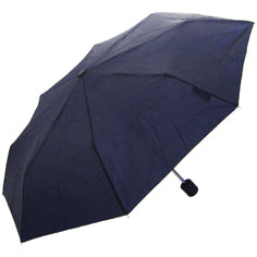 SuperMini Folding Promotional Umbrella