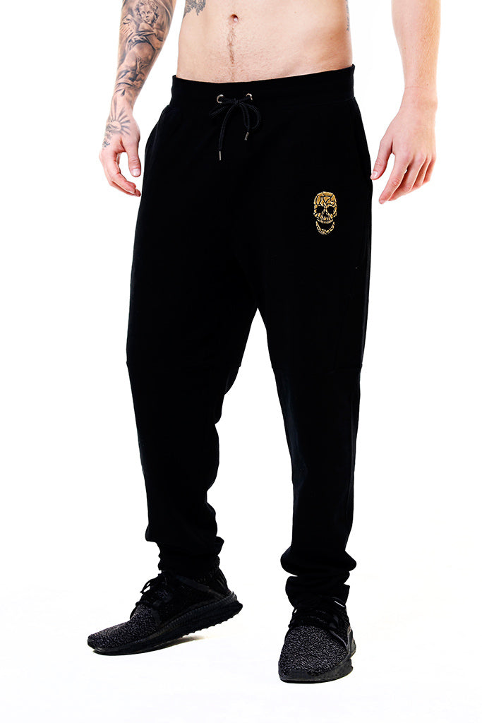 Mens Sweatpants