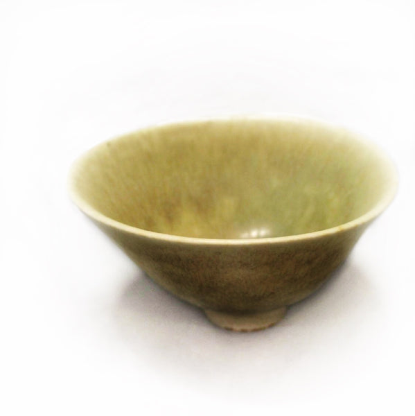 Carl-Harry Stålhane Bowl, Rörstrand