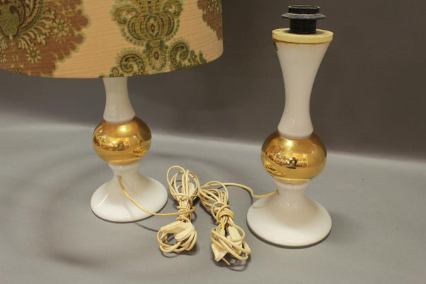 Luxus Table Lamps