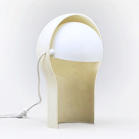 Telegono by Vico Magistretti  for Artemide