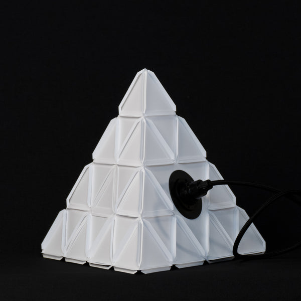 Sierpinski II Building kit