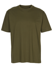 Army T-Shirt T-shirt - ACC Store
