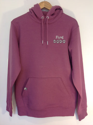 Women's Classic Dodo Hoodie - Heather