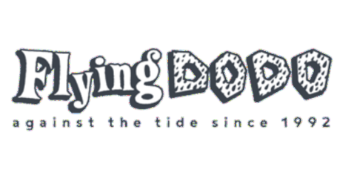 Flying Dodo Clothing Co Gift Card