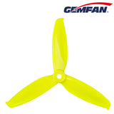 Gemfan WinDancer 5042 Triblade